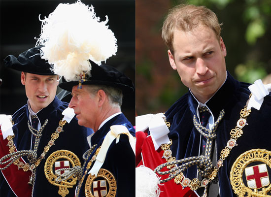 Prince William of Wales. Prince William amp; Prince of